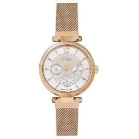 Дамски часовник Lee Cooper - LC06264.430