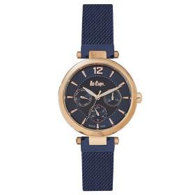 Дамски часовник Lee Cooper - LC06264.490