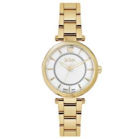 Дамски часовник Lee Cooper - LC06265.120