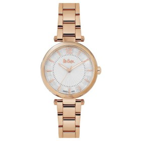 Дамски часовник Lee Cooper - LC06265.430