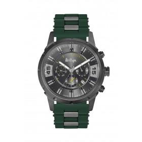 Мъжки часовник Lee Cooper - LC06311.065