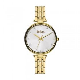 Дамски часовник Lee Cooper Elegance - LC06329.130