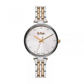 Дамски часовник Lee Cooper Elegance - LC06329.530
