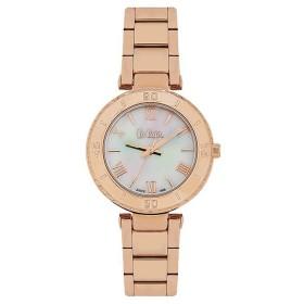 Дамски часовник Lee Cooper - LC06331.420