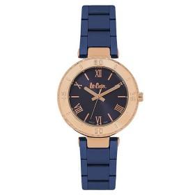 Дамски часовник Lee Cooper - LC06331.490