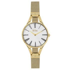 Дамски часовник Lee Cooper - LC06340.130