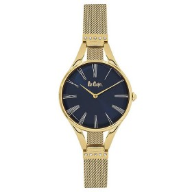 Дамски часовник Lee Cooper - LC06340.190