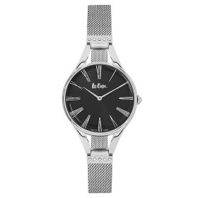 Дамски часовник Lee Cooper - LC06340.350