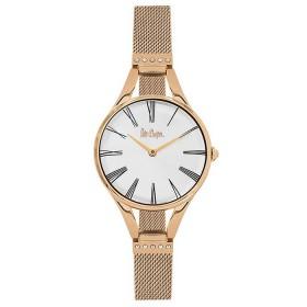Дамски часовник Lee Cooper - LC06340.430