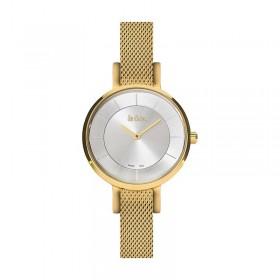 Дамски часовник Lee Cooper Elegance - LC06373.130