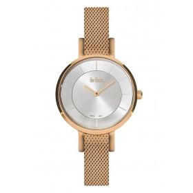 Дамски часовник Lee Cooper Elegance - LC06373.430