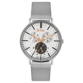 Мъжки часовник Lee Cooper - LC06380.330