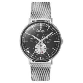 Мъжки часовник Lee Cooper - LC06380.360