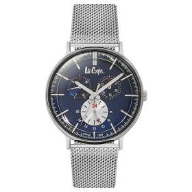 Мъжки часовник Lee Cooper - LC06380.390