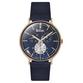Мъжки часовник Lee Cooper - LC06380.490