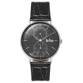 Мъжки часовник Lee Cooper - LC06381.361