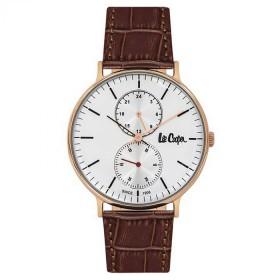 Мъжки часовник Lee Cooper - LC06381.434
