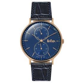Мъжки часовник Lee Cooper - LC06381.499