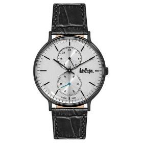 Мъжки часовник Lee Cooper - LC06381.661