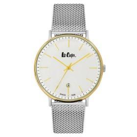 Мъжки часовник Lee Cooper - LC06382.230