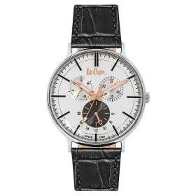 Мъжки часовник Lee Cooper - LC06383.331