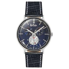 Мъжки часовник Lee Cooper - LC06383.399