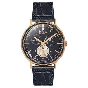 Мъжки часовник Lee Cooper - LC06383.499