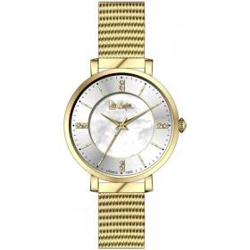Дамски часовник Lee Cooper - LC06385.120