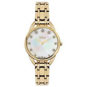 Дамски часовник Lee Cooper - LC06389.120