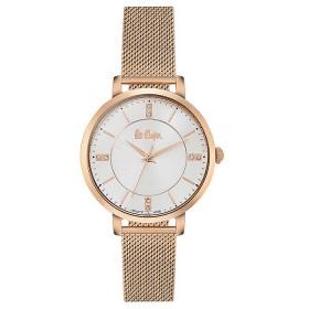 Дамски часовник Lee Cooper - LC06385.430