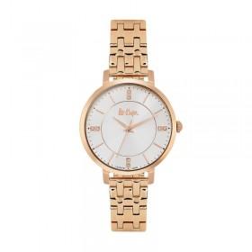 Дамски часовник Lee Cooper Elegance - LC06386.430
