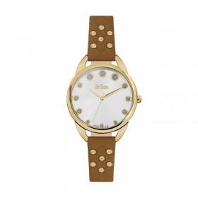 Дамски часовник Lee Cooper Elegance - LC06388.132