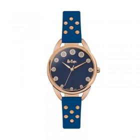 Дамски часовник Lee Cooper Elegance - LC06388.499