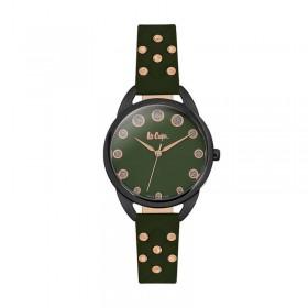 Дамски часовник Lee Cooper Elegance - LC06388.675