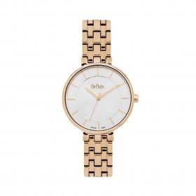 Дамски часовник Lee Cooper Elegance - LC06391.430