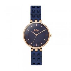 Дамски часовник Lee Cooper Elegance - LC06391.490