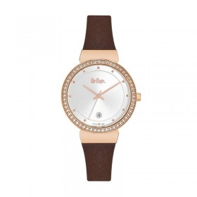 Дамски часовник Lee Cooper Elegance - LC06392.432