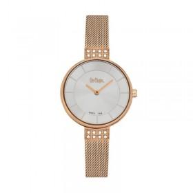 Дамски часовник Lee Cooper Elegance - LC06394.430