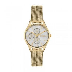 Дамски часовник Lee Cooper Elegance Multifunction - LC06396.130