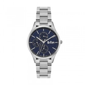 Дамски часовник Lee Cooper Elegance Multifunction - LC06397.390