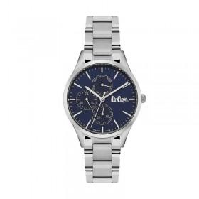 Дамски часовник Lee Cooper Elegance Multifunction - LC06397.390