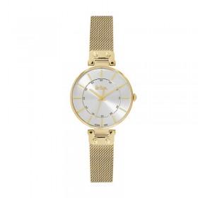 Дамски часовник Lee Cooper Elegance - LC06401.130