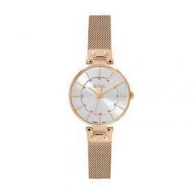 Дамски часовник Lee Cooper Elegance - LC06401.430