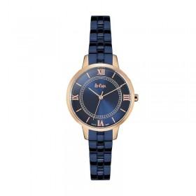 Дамски часовник Lee Cooper Elegance - LC06407.490