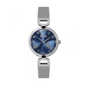 Дамски часовник Lee Cooper Elegance - LC06412.390