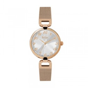 Дамски часовник Lee Cooper Elegance - LC06412.430