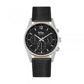 Мъжки часовник Lee Cooper Classic Chronograph - LC06415.351