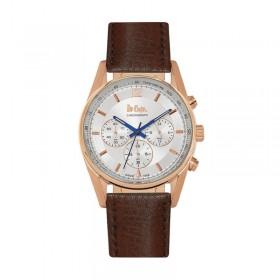 Мъжки часовник Lee Cooper Classic Chronograph - LC06415.432