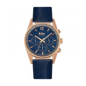 Мъжки часовник Lee Cooper Classic Chronograph - LC06415.499