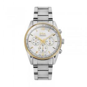 Мъжки часовник Lee Cooper Classic Chronograph - LC06416.230